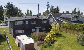 Photo 4: 846 E 16TH Street in North Vancouver: Boulevard House for sale : MLS®# R2580959