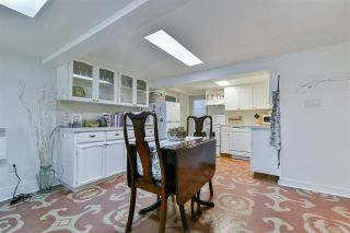 Photo 18: 4306 ATLIN Street in Vancouver: Renfrew Heights House for sale (Vancouver East)  : MLS®# R2523110
