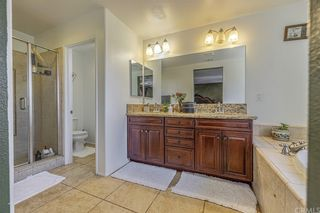 Photo 21: 2655 Torres Court in Palmdale: Residential for sale (PLM - Palmdale)  : MLS®# OC21136952
