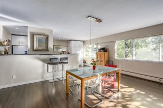 """Photo 7: 303 2825 SPRUCE Street in Vancouver: Fairview VW Condo for sale in """"Fairview"""" (Vancouver West)  : MLS®# R2206613"""
