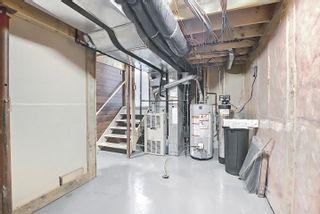Photo 39: 12908 143 Avenue in Edmonton: Zone 27 House for sale : MLS®# E4252797