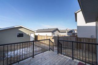 Photo 33: 6044 176 Avenue in Edmonton: Zone 03 House for sale : MLS®# E4248760