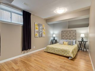 Photo 23: 528 Morningside Park SW: Airdrie House for sale : MLS®# C4181824