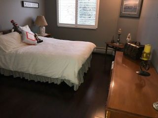 """Photo 6: 301 10160 RYAN Road in Richmond: South Arm Condo for sale in """"Stornoway"""" : MLS®# R2227293"""