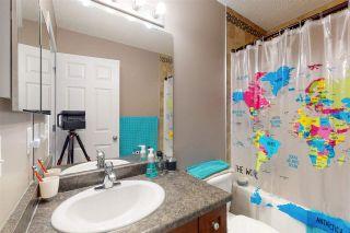 Photo 29: 1530 37B Avenue in Edmonton: Zone 30 House for sale : MLS®# E4228182