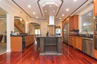 Photo 15: 1248 Rockhampton Close in : La Bear Mountain House for sale (Langford)  : MLS®# 883225