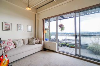 """Photo 19: 507 549 COLUMBIA Street in New Westminster: Downtown NW Condo for sale in """"C2C"""" : MLS®# R2561438"""