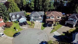 Photo 21: 5258 197 Street in Langley: Langley City House for sale : MLS®# R2595610