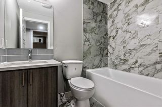 Photo 27: 191 Erin Woods Drive SE in Calgary: Erin Woods Detached for sale : MLS®# A1146984