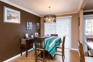 Photo 5: 11898 229th STREET in MAPLE RIDGE: Home for sale : MLS®# V1050402
