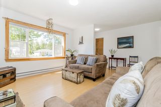 Photo 8: 995 Anthony Avenue in Centreville: 404-Kings County Residential for sale (Annapolis Valley)  : MLS®# 202115363