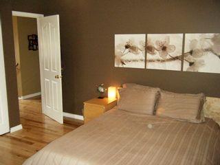 Photo 13: 6012 Falaise Road in Duncan: Z3 Duncan Half Duplex for sale (Zone 3 - Duncan)  : MLS®# 352802