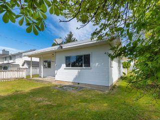 Photo 1: 4047 Marpole St in Port Alberni: PA Port Alberni House for sale : MLS®# 875821