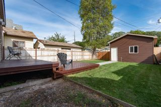 Photo 21: 11515 91 Street in Edmonton: Zone 05 House for sale : MLS®# E4263333