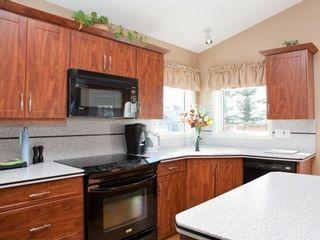 Photo 6: 303 Sceptre Court NW in CALGARY: Scenic Acres House for sale (Calgary)  : MLS®# C3451073