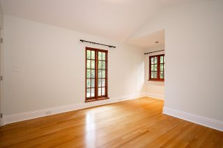 Photo 24: 1788 TOLMIE Street in Vancouver: Point Grey House for sale (Vancouver West)  : MLS®# R2619320
