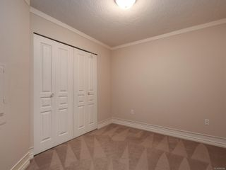Photo 16: 206 6585 Country Rd in : Sk Sooke Vill Core Condo for sale (Sooke)  : MLS®# 860684