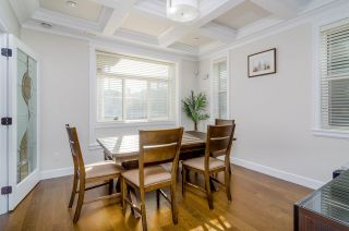 Photo 17: 2762 E 43RD Avenue in Vancouver: Killarney VE House for sale (Vancouver East)  : MLS®# R2548980