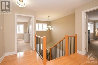 Photo 16: 31 YORK CROSSING ROAD in Russell: House for sale : MLS®# 1261417