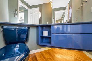 Photo 23: A26 453 Head St in : Es Old Esquimalt House for sale (Esquimalt)  : MLS®# 875708