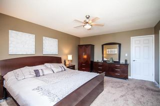 Photo 16: 18 Barbara Crescent in Winnipeg: Residential for sale (1G)  : MLS®# 202009695