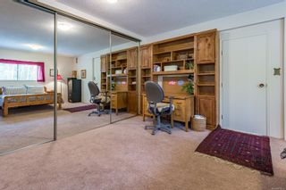 Photo 80: 4365 Munster Rd in : CV Courtenay West House for sale (Comox Valley)  : MLS®# 872010