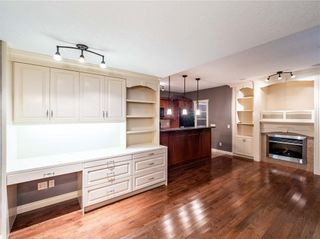 Photo 29: 529 24 Avenue NE in Calgary: Winston Heights/Mountview Semi Detached for sale : MLS®# A1021988