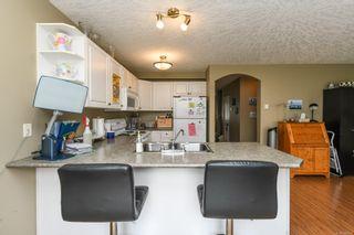 Photo 14: 1414 Krebs Cres in : CV Courtenay City House for sale (Comox Valley)  : MLS®# 880037