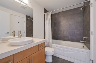 Photo 25: 3204 10152 104 Street in Edmonton: Zone 12 Condo for sale : MLS®# E4222216