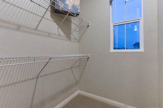 Photo 38: NORTH ESCONDIDO House for sale : 4 bedrooms : 633 Lehner Ave in Escondido