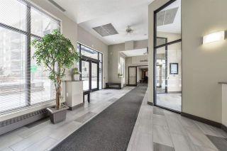 Photo 30: 2 - 517 4245 139 Avenue in Edmonton: Zone 35 Condo for sale : MLS®# E4227319