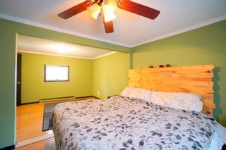 Photo 32: 137 Jobin Ave in St Claude: House for sale : MLS®# 202121281