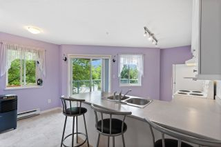 """Photo 12: 209 22150 48 Avenue in Langley: Murrayville Condo for sale in """"Eaglecrest"""" : MLS®# R2588897"""