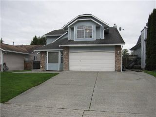 """Photo 2: 12454 222 Street in Maple Ridge: West Central House for sale in """"DAVISON SUBDIVISION"""" : MLS®# V1119567"""