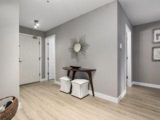 Photo 5: 209 1150 54A Street in Delta: Tsawwassen Central Condo for sale (Tsawwassen)  : MLS®# R2243733
