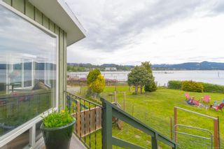 Photo 21: 1613 Dufour Rd in : Sk Whiffin Spit House for sale (Sooke)  : MLS®# 875581