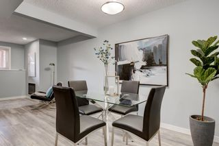Photo 9: Unit C 130 29 Avenue NW in Calgary: Tuxedo Park Apartment for sale : MLS®# A1078880