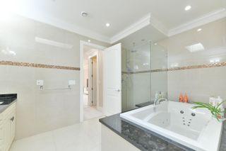 Photo 18: 3780 RAYMOND Avenue in Richmond: Seafair House for sale : MLS®# R2625444