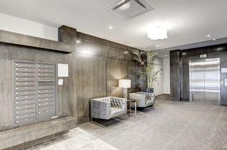 Photo 31: 202 11 BURMA STAR Road SW in Calgary: Currie Barracks Apartment for sale : MLS®# C4270968