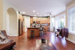Photo 12: 1919 PARKWAY Boulevard in Coquitlam: Westwood Plateau House for sale : MLS®# R2471627