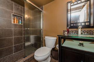 "Photo 40: 3373 273 Street in Langley: Aldergrove Langley House for sale in ""Stonebridge Estates"" : MLS®# R2098529"