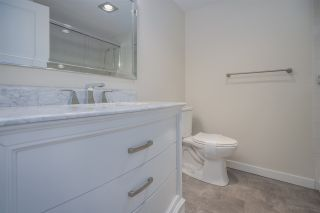 """Photo 13: 921 31955 OLD YALE Road in Abbotsford: Abbotsford West Condo for sale in """"Evergreen Village"""" : MLS®# R2449088"""
