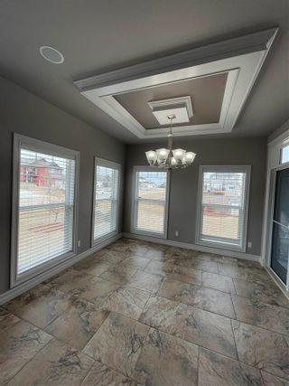 Photo 10: 2 GREENFIELD Bay: Fort Saskatchewan House for sale : MLS®# E4240951