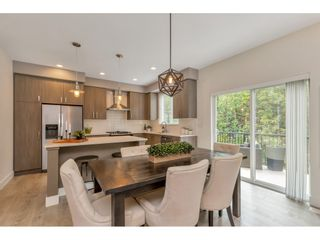 """Photo 9: 53 34230 ELMWOOD Drive in Abbotsford: Central Abbotsford Townhouse for sale in """"TEN OAKS"""" : MLS®# R2501674"""