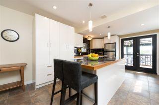 Photo 5: 3368 VENABLES Street in Vancouver: Renfrew VE House for sale (Vancouver East)  : MLS®# R2071410