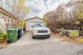 Photo 32: 332 99 Avenue SE in Calgary: Willow Park Detached for sale : MLS®# A1153224