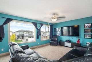 Photo 24: 1425 Ranch Road: Carstairs Detached for sale : MLS®# A1110391