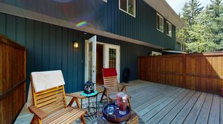 Photo 13: 27 1530 7th Avenue: Canmore Row/Townhouse for sale : MLS®# A1118265