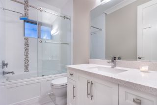 Photo 14: 4540 ALBERT Street in Burnaby: Capitol Hill BN House for sale (Burnaby North)  : MLS®# R2004117