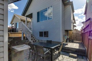 Photo 20: 626 EVERMEADOW Road SW in Calgary: Evergreen Detached for sale : MLS®# A1151420